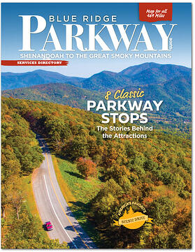 2021-Parkway-Guide-Cover