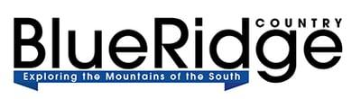 BRC-Logo-2013-header2-1