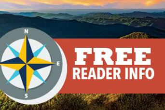 FREE-reader-info-button