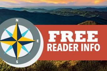 FREE-reader-info-button