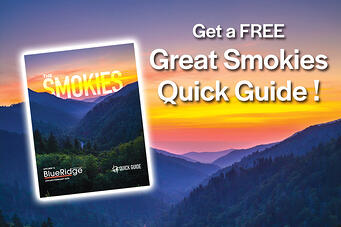 Great-Smokies-Guide