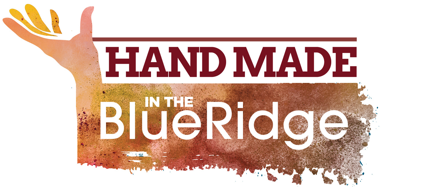 Handmade-Logo-shop-header