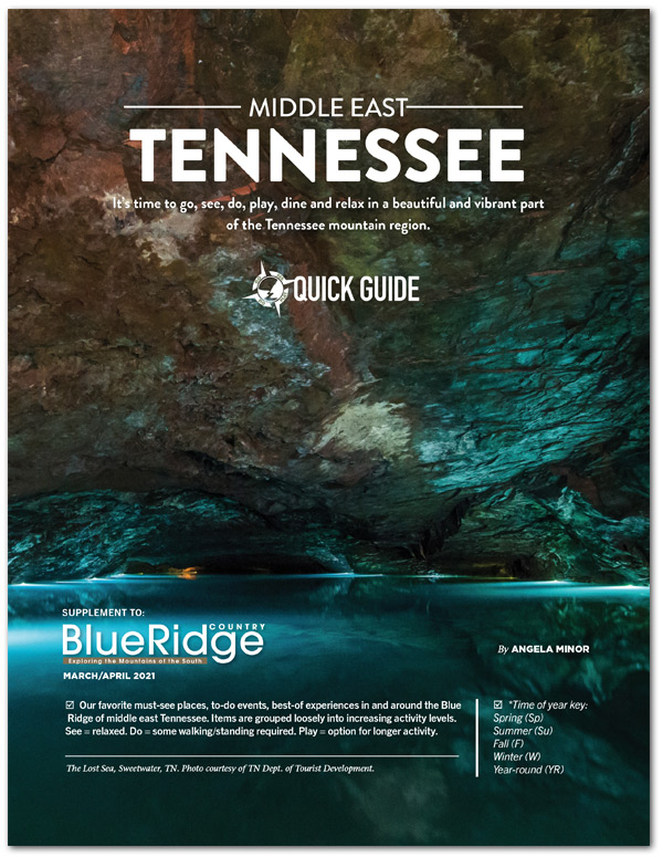 Mid-East-TN-Quick-Guide-Cover