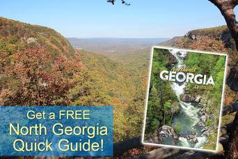 N-GA-Quick-Guide
