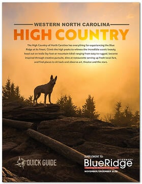 NC-High-Country-Quick-Guide-Cover