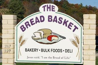 P00020-BreadBasketBakery