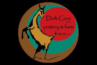 P00024-Dark-Cove-Pottery-&-Farm