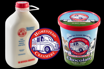 P00026-Homstead-Creamery