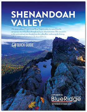 Shenandoah-Valley-Quick-Guide-Cover